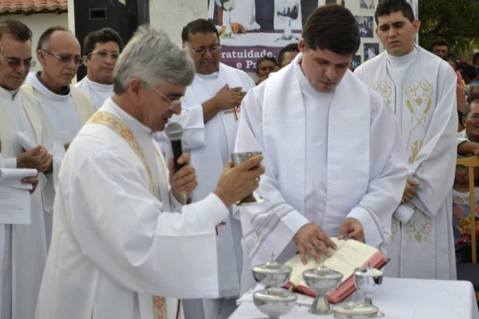 Padre Moacir - jubileu de Ouro 6.1 (177)