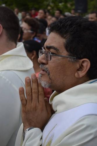 Padre Moacir - jubileu de Ouro 6.1 (189)