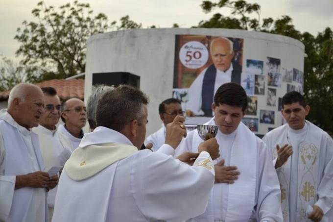 Padre Moacir - jubileu de Ouro 6.1 (21)