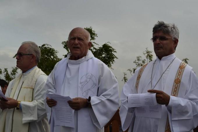 Padre Moacir - jubileu de Ouro 6.1 (26)