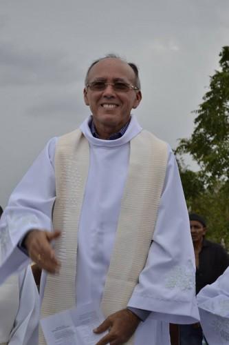 Padre Moacir - jubileu de Ouro 6.1 (31)
