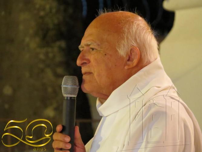 Padre Moacir - jubileu de Ouro 6.1 (34)