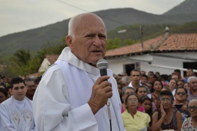 Padre Moacir - jubileu de Ouro 6.1 (35)