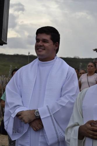 Padre Moacir - jubileu de Ouro 6.1 (37)