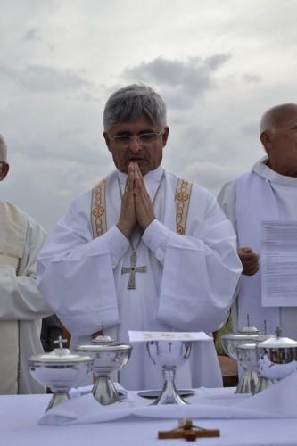Padre Moacir - jubileu de Ouro 6.1 (40)