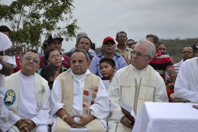 Padre Moacir - jubileu de Ouro 6.1 (42)