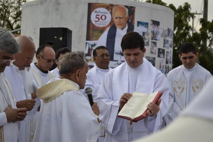 Padre Moacir - jubileu de Ouro 6.1 (45)