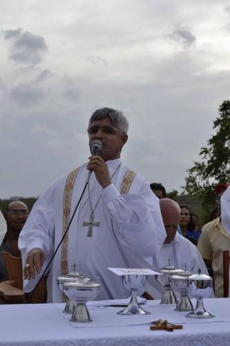 Padre Moacir - jubileu de Ouro 6.1 (49)