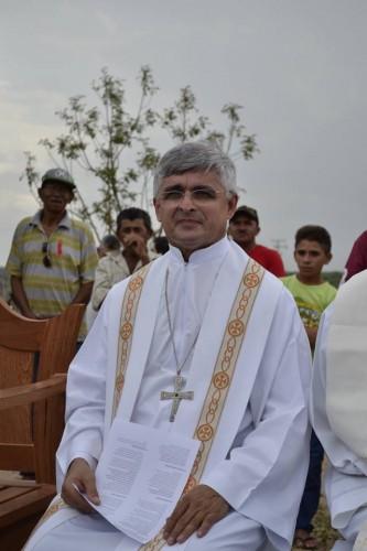 Padre Moacir - jubileu de Ouro 6.1 (56)