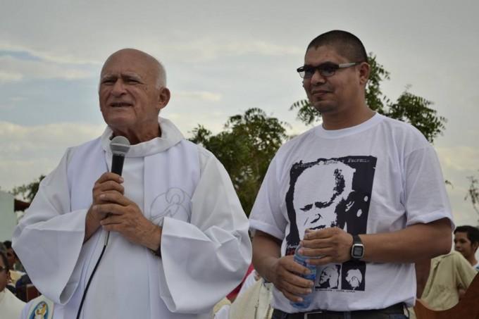Padre Moacir - jubileu de Ouro 6.1 (57)