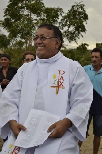 Padre Moacir - jubileu de Ouro 6.1 (62)