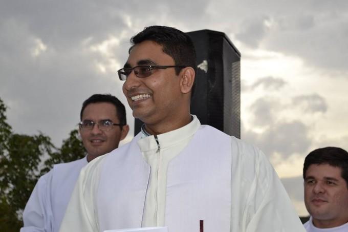 Padre Moacir - jubileu de Ouro 6.1 (63)
