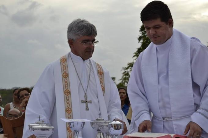 Padre Moacir - jubileu de Ouro 6.1 (77)