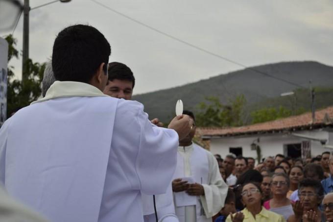 Padre Moacir - jubileu de Ouro 6.1 (8)