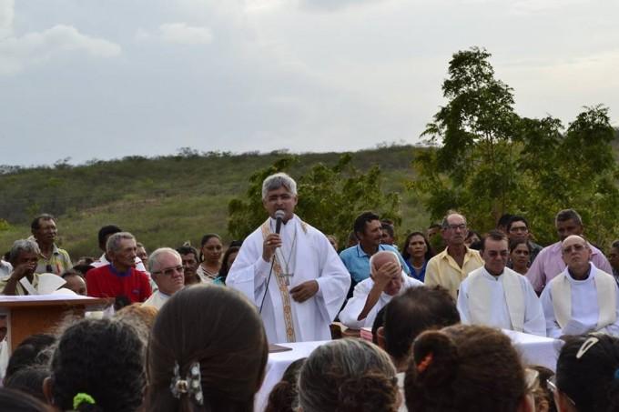 Padre Moacir - jubileu de Ouro 6.1 (92)