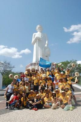 jesuitas-promovem-experiencias-ferias-jovens-jpeg