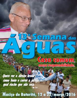 SEMANA-DAS-ÁGUAS-2016