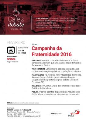 cafe_debate_paulus