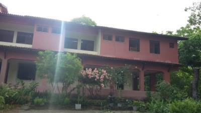 casa de retiro sagrada família_50
