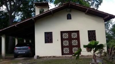 casa de retiro sagrada família_52