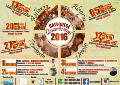 catequese_1
