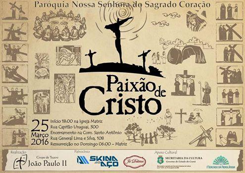 Cartaz_PAIXAO_16