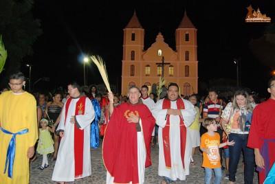 Domingo_de_Ramos_Semana_Santa_Santuário_Canindé_2016  (10)