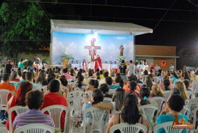Domingo_de_Ramos_Semana_Santa_Santuário_Canindé_2016  (17)