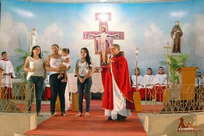 Domingo_de_Ramos_Semana_Santa_Santuário_Canindé_2016  (18)