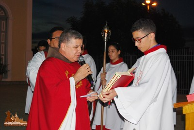 Domingo_de_Ramos_Semana_Santa_Santuário_Canindé_2016  (2)