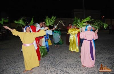 Domingo_de_Ramos_Semana_Santa_Santuário_Canindé_2016  (4)