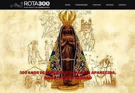 ROTA 300