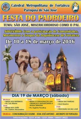 festa de são José-Catedral__n