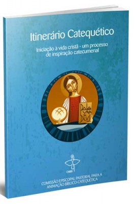 itinerário_catequético