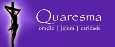 quaresma-1