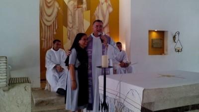 retiro Arquidiocesano de catequjese11