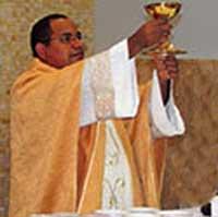 Padre-Abimael-F-do-Nascimento,-MSC