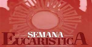 SEMANA-EUCARISTICA