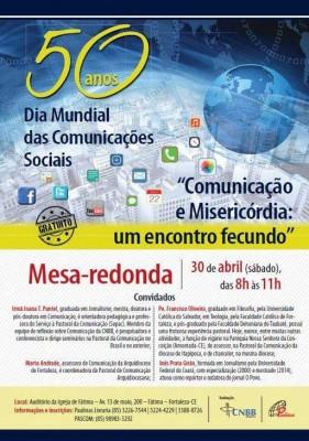 dia-mundial-da-comunicação