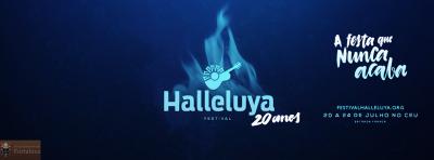 halleluya 1