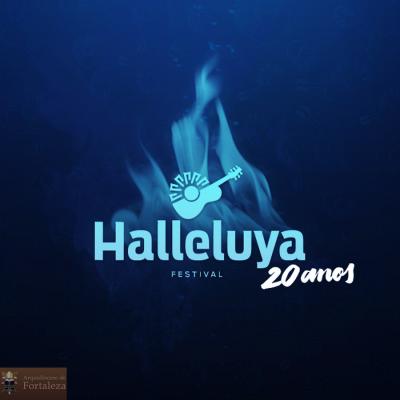 halleluya 2