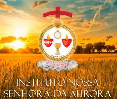 insituto_Nossa_Senhora-da-Aurora