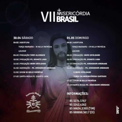 misericordia_brasil