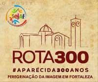 rota_300_juventude
