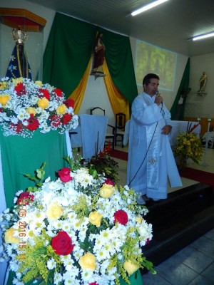 COM. SAGRADO CORAÇÃO DE JESUS - 16.05 (1)