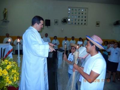 COM. SAGRADO CORAÇÃO DE JESUS - 16.05 (10)