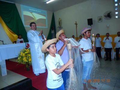 COM. SAGRADO CORAÇÃO DE JESUS - 16.05 (11)