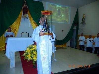 COM. SAGRADO CORAÇÃO DE JESUS - 16.05 (13)
