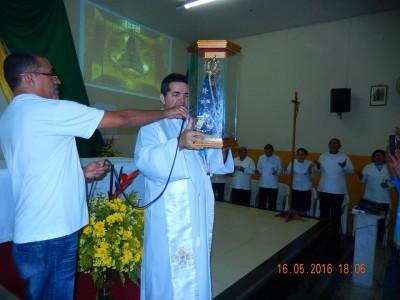 COM. SAGRADO CORAÇÃO DE JESUS - 16.05 (14)