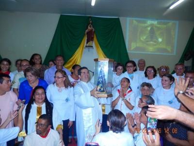 COM. SAGRADO CORAÇÃO DE JESUS - 16.05 (16)